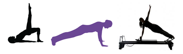 Pilates & Performance Physiotherapy Classes