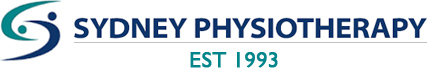 Sydney Physiotherapy & Orthopaedics, NSW
