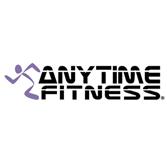 logo-anytimefitness-167x167