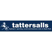 logo-tattersalls-167x167