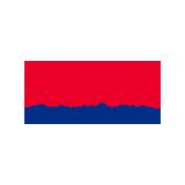logo-visionpt-167x167