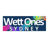 logo-wettones-167x167
