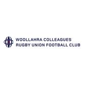 logo-woolahra-crufc-167x167